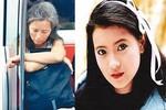 Cuộc đời hóa 'thân tàn ma dại' của 4 đại mỹ nhân TVB