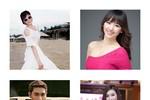 5 nhân vật 'tay ngang' đình đám trong showbiz Việt