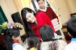 Bị phạt 15 triệu vì thi chui, Hoa hậu Đông Nam Á: Thực sự rất buồn