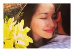 Kim Hiền khoe nhẫn đính hôn cùng bạn trai Việt kiều Mỹ sau ly hôn