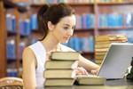 3 khuynh hướng giáo dục đại học năm 2013
