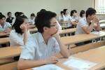 Kiến nghị khẩn cấp nguy cơ tan rã nhiều trường ĐH, CĐ ngoài công lập