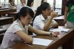 Công bố phương hướng tuyển sinh ĐH, CĐ 2013