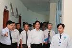 Thủ tướng đề nghị nhân rộng mô hình BV ĐH Y Dược - Hoàng Anh Gia Lai