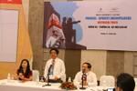 Hơn 20 đại biểu quốc tế tham dự Hội thảo Hoàng Sa - Trường Sa