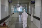 Đã có kết quả xét nghiệm bệnh nhân nghi nhiễm Ebola ở Đà Nẵng