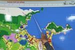 Dừng dự án du lịch trên núi Hải Vân