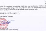 """GM Việt Nam lên tiếng về khách hàng """"méo mặt"""" vì xe Chevrolet Spark"""