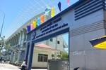 Đà Nẵng quyết thu hồi dự án của Tập đoàn Thiên Thanh