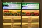 Phạt showroom cấm cửa khách Việt 15 triệu đồng