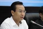 81% cử tri bầu ông Nguyễn Bá Cảnh vào Hội đồng nhân dân Đà Nẵng