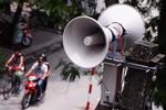 Đà Nẵng lên tiếng về việc Đài truyền thanh quận bị nhiễu sóng tiếng Trung Quốc