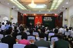Cử tri Đà Nẵng mong muốn mạnh mẽ hơn trong đấu tranh bảo vệ chủ quyền