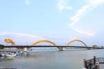 Đà Nẵng không đánh đổi việc phát triển kinh tế để hủy hoại môi trường