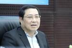 Chủ tịch Đà Nẵng phát động toàn thành phố lắp camera để phòng chống tội phạm