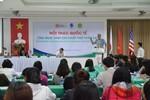 Việt Nam đang là quốc gia nằm trong vùng nóng về vệ sinh an toàn thực phẩm