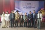 Ra mắt Viện Phan Chu Trinh tại Hội An