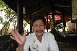NS Thái Phiên: Facebook cấm ảnh nude nghệ thuật, chúng tôi… bó tay!