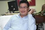 Phước Sang phủ nhận thông tin lần cuối làm phim Tết