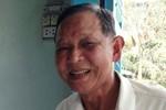 Một ngày về Tiền Giang thăm tướng Nguyễn Việt Thành
