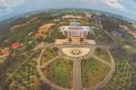 Tập trung đầu tư 3 đô thị đại học chất lượng cao