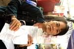 Thanh tra Dự án Nhà máy xi măng Xuân Thành