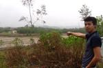 Dự án của Công ty CP Viglacera Hạ Long: Dồn dân ra vùng ô nhiễm?