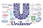"""Lật lại đại án """"bán trộm"""" hàng chục tấn nguyên liệu ở Unilever"""