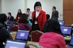 Quảng Bình: Thủ khoa viên chức vẫn bị đánh trượt?