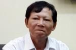 Hàng loạt sai phạm của Công ty quản lý và phát triển nhà Hà Nội