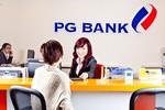 """""""Sập bẫy"""" Upexim, hơn 70 tỷ đồng của PGBank sẽ """"bốc hơi""""?"""