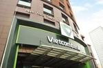 Siêu dự án để hoang… 7 năm, Vietcombank đã chi ra gần 300 tỷ đồng