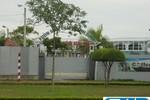 Nam Cường bị Thanh tra Chính phủ đề nghị truy thu tiền sử dụng 10,7ha đất