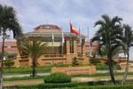 """Sân Golf Long Biên: """"Đến bao giờ mới đủ thủ tục pháp lý"""""""