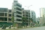 Phát hiện thêm hàng loạt công trình sai phép tại phường Mỹ Đình 2