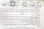 """Quận Đống Đa thừa nhận """"ký khống"""", lộ việc báo cáo """"gian dối"""" lên cấp trên"""