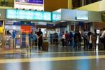 An ninh sân bay Nội Bài từ chối nhận thẻ nhà báo, giám đốc gửi lời xin lỗi