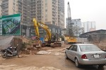 Cần xử lý nghiêm lãnh đạo phường Láng Hạ để xây dựng trái phép 25 Vũ Ngọc Phan