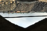 Doanh nghiệp nổ mìn khai thác than, dân bắc loa thông báo chạy như... thời chiến