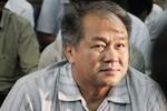 Phạm Công Danh chối bỏ trách nhiệm về việc rút sai khoản tiền 5.190 tỷ đồng