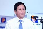 Ông Trần Văn Thịnh chịu trách nhiệm về sai phạm tại các dự án của Petrolimex