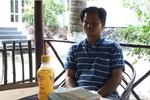 Vụ án Võ Văn Minh, con ruồi từ đâu ra?