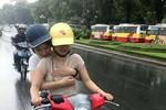 Ảnh cực 'độc' chỉ có ở Việt Nam (P10)