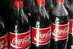 Coca-Cola sẽ đầu tư thêm 300 triệu USD vào Việt Nam