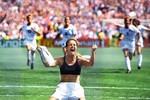 100 bức ảnh Thể thao đẹp nhất mọi thời đại của Canon (P2)