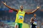100 bức ảnh Thể thao đẹp nhất mọi thời đại của Canon (P3)