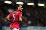 6 điều từ màn lội ngược dòng của Man Utd trước QPR