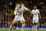 Gareth Bale: Giống Ronaldo kể cả thói quen... ngã vờ