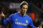 Torres lập cú đúp: Chelsea đừng lấy đó làm mừng!