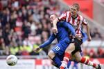 Link Sopcast Newcastle - Man City và M.U - Sunderland